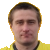Євген Макаров