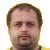 Антон Іванов
