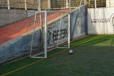 FAN CLUB 1925 - FC Olimp