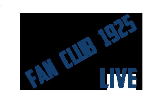 LIVE: Д-12 (батьки) - FAN CLUB 1925