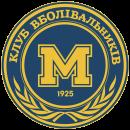 Клуб вболівальників Металіст 1925